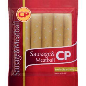 Cp-sasuage