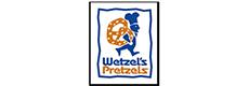 Wetzel's Pretzals